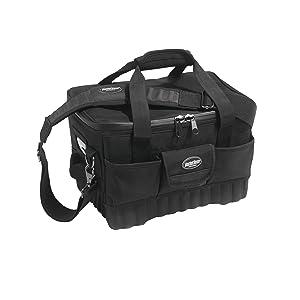 tool;bag;pro;black
