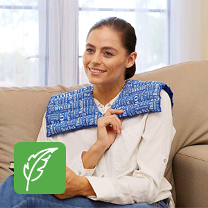 microwaveable heating pad microwavable microwave heat pack beads large hot pads pain small sand wrap