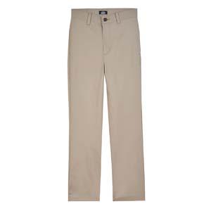 chinos for boys; boys chinos; chinos de ninos; kids khakis; school pants; school khaki; beige pants