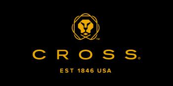 atcrossco, at cross, atcross, at cross co
