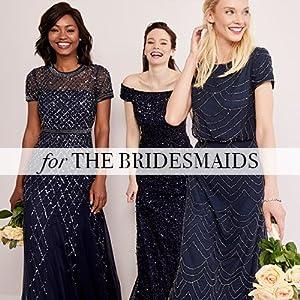 Bridesmaid dresses, nice dresses, bride-maid dresses