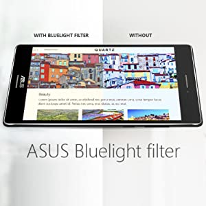 """ASUS ZenPad 10 , Z300M Stylish 10"""" inch Android Tablet"""