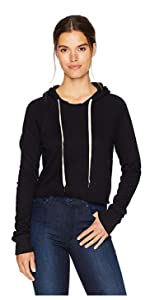 hoodie, pullover, sweatshirt