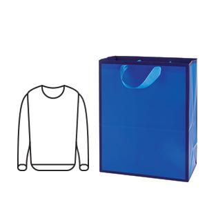 gift bags, large gift bags, gift bag, Hallmark