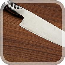 Knife Friendly