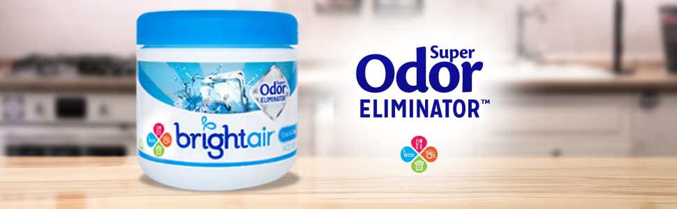 odor eliminator, pet odor eliminator, bright air, air freshener, urine odor eliminator