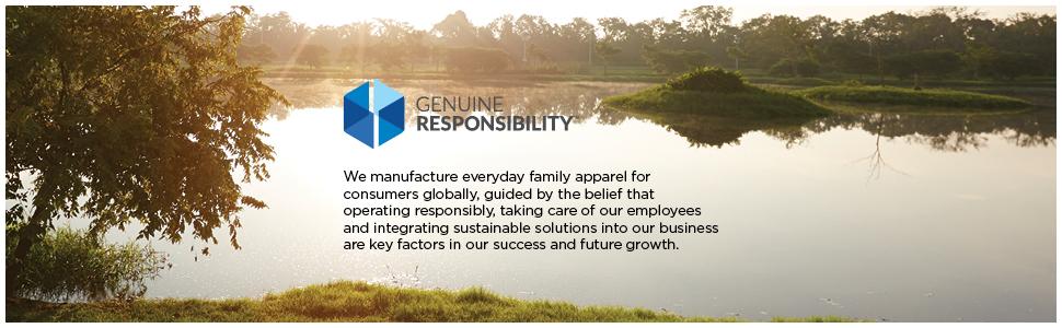 sustainable clothing, apparel, basic apparel, basic clothing, blank t shirts, family reunion, family