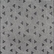momeni villa novogratz machine made area rug indoor outdoor carpet polypropylene patio deck mud room