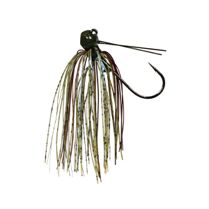 Tackle HD - Stealth Finesse Jig