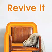 Revive It