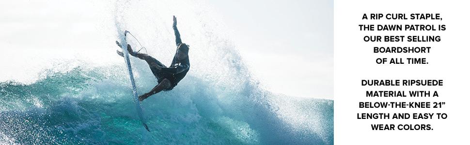 Surfing board short boardshorts swimwear trunks