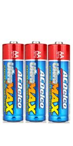 ultramax batteries heavy duty premium of bateries lightweight cells cheap batterie smoke battrries