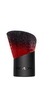 kabuki makeup brush revlon vegan