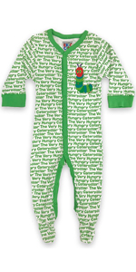 the very hungry caterpillar eric carle kids clothing tops bottom baby clothes tees tshirt