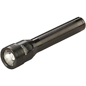 Streamlight Stinger Classic LED xenon flashlight rechargeable torch illumination LED handheld lumen