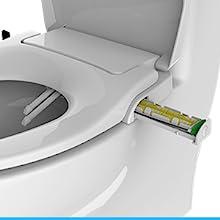 Slimzero Battery pack