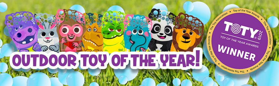 glove-a-bubbles, bubbles, bubble, outdoor, glove-a-bubble, fun, kids, children, fun