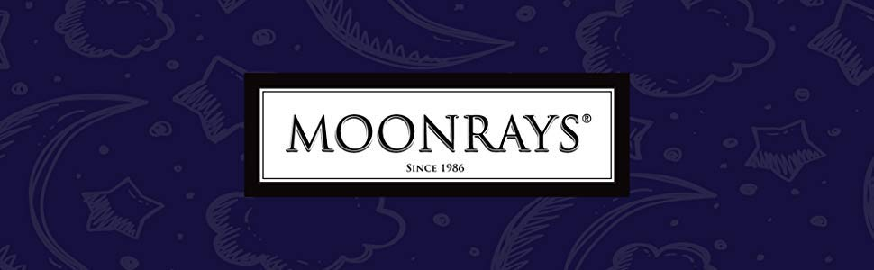 Moonrays, outdoor lighting, yard decor, yard art