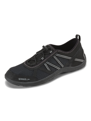Men's Seaside Lace 5.0 Water Shoes ecomm image