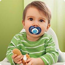 mam, pacifier, binky, soothie, newborn, 0-6, 6+, baby