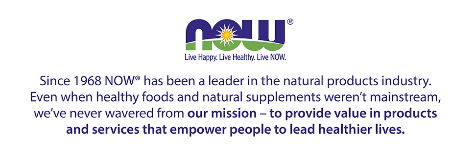 NOW, NOW Foods, Supplements, Organic, Natural, Wellness, health,vitamins, minerals, probiotics,