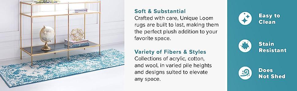 rugs for bedroom, ruggable, 8x10 area rug, bathroom rug, bedroom rugs, bath rug, round rug