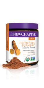 turmeric, tumeric, turmeric powder, organic turmeric powder