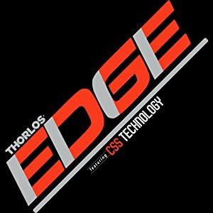 Thorlos Edge
