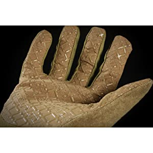 Super Grip Palm