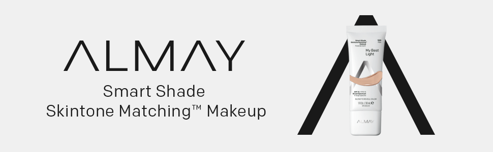 face, foundation, liquid, color, change, match, skin, face, cosmetic, clean, fresh, makeup