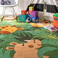 area rug,area rugs,nursery,nursery rug,kids,kids rug,playroom,children,baby,boy,girl