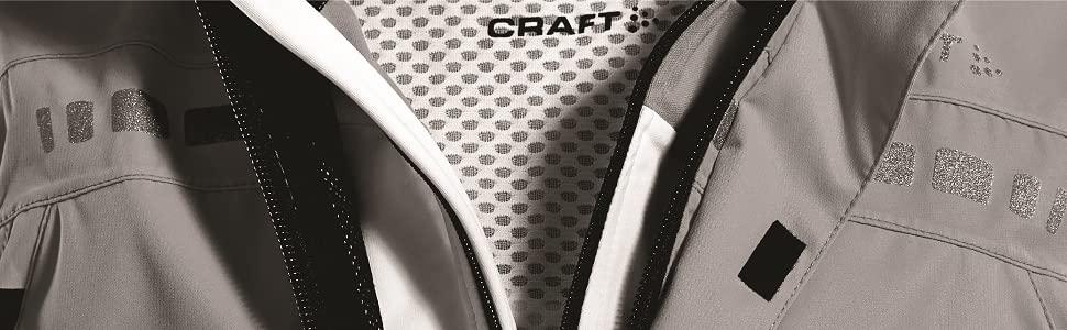 Craft Sports Jackets