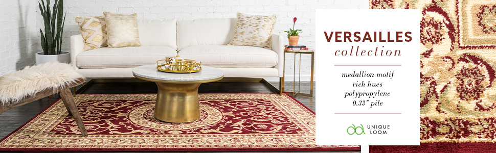 area rugs, rug, rugs, bathroom rugs, rugs for living room, area rug, rugs for bedroom, kitchen rug