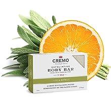 bar, soap, body bar
