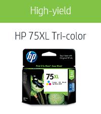 HP-75XL-Tri-color