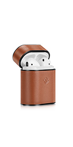 airpods case cover skin accessories