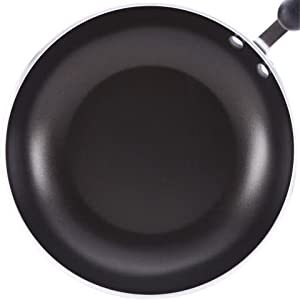 cookware, pots and pans, nonstick skillet, nonstick cookware, commercial cookware, commercial pan
