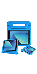 Fintie Case for Samsung Tab S3 9.7