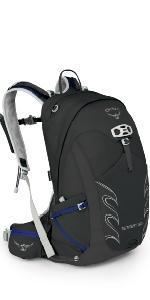 Osprey Packs Tempest 20