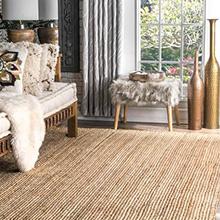 jute rug,natural rug,area rug,area rugs,rug,rugs