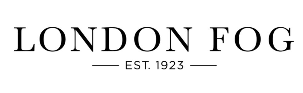 londonfog_logo-970x300