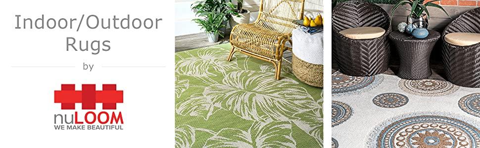 outdoor, decor, rug, indoor, patio, deck