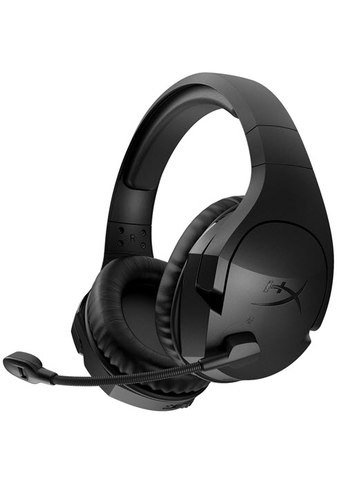 HyperX Cloud Stinger Wireless - Wireless Gaming Headset