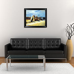 canvasartusa;inspirational;wall art décor;weico art;giclee;home décor;framed;fine art;trademark