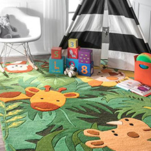 rug,rugs,area rug,area rugs,childrens,kids,kids rugs,childrens rugs,nursery rug,playroom rug