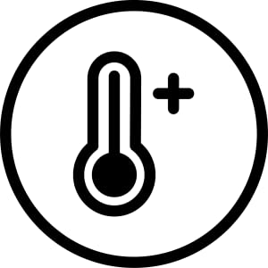 waterproof winter insulated vent wind resistant