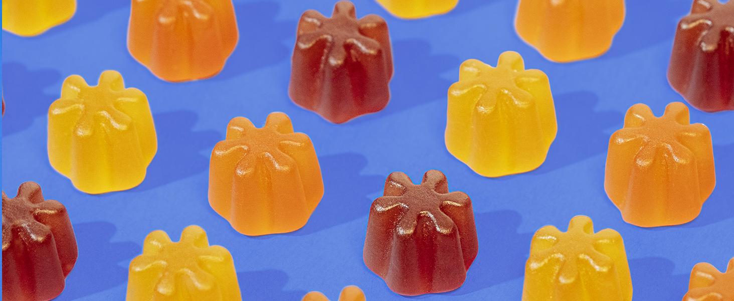 izze burst organic fruit snacks