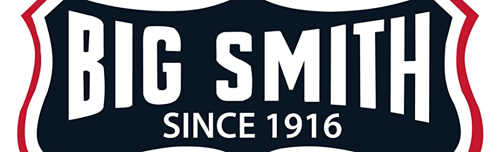 Big Smith, bibs, overall, working man, working girl, hee haw, gameday, grilling, ribs, bbq, Smith