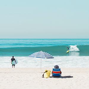 Reef beach freely draftsmen