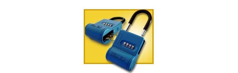 lockboxes, lock boxes, key lockbox, Key storage, realtor lock box
